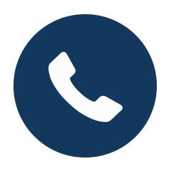 ikon telefon